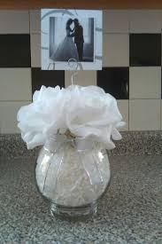 19 best centerpieces 50th wedding anniversary images on pinterest