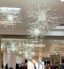 commercial christmas decorations best commercial christmas decor decor modern on cool creative in