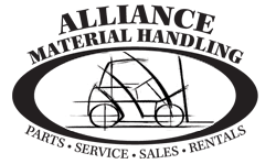 ind alliance forklift company sales rentals repair batteries