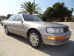 lexus ls400 for sale classic asian cars honda toyota hipster classic cars