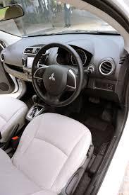 mitsubishi attrage 2016 mitsubishi mirage g4 specs 2013 2014 2015 2016 autoevolution