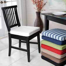 Fabric For Dining Chair Seats Dining Room Cool Dining Chair Cushions Durable Easy Care