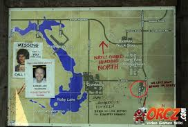map uk h1z1 h1z1 cbell pass map orcz the wiki