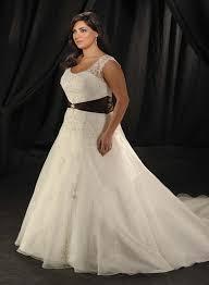 wedding dress plus size biwmagazine com