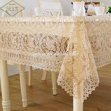 computer tablecloth computer tablecloth suppliers and