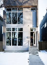 walkable westmount avenue edmonton january 2016