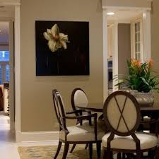 161 best paint images on pinterest bedroom colors ceiling ideas