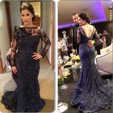 simple evening dress african 2016 new mermaid evening dresses long