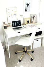 shabby chic office accessories shabby chic office furniture