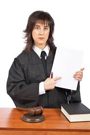 How Does A Bench Warrant Work California Arrest Warrants Wklaw