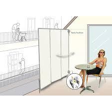 windschutz fã r balkone windschutz balkon selber machen simple windschutz balkon selber