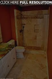 Brown Tiles For Bathroom How To Remodel Bathroom Wall Tile Best Bathroom Decoration
