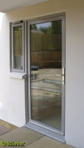 edmonton doors wickes u0026 wickes folding patio doors image