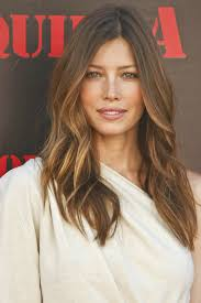 jessica biel hairstyle taaz hairstyles