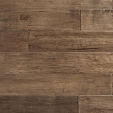 California Classics Flooring Mediterranean Collection by Maple Antique Urban Flooring Wood Flooring