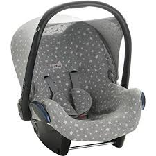 Well Wreapped Housse Maxi Cosi Housse Maxi Cosi Cabriofix Citi Streety Fix Jané Koos Couverture