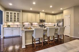 Legendary Homes Design Center Greenville Sc New Homes For Sale At Franklin Pointe In Greer Sc Within The