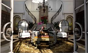 Well Decorated Homes by Ltd Beautiful Homes Love To Decorate Sl