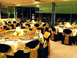 Wedding Reception Centerpieces Black And Gold Wedding Decoration Ideas Excellent Black And Gold