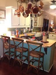 kitchen design ideas kitchen pot rack farmhouse thing to hang