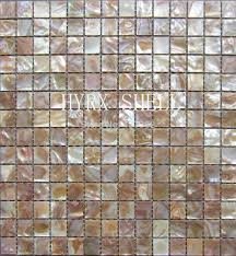 free shipping mosaic tiles green mother of pearl tiles inner