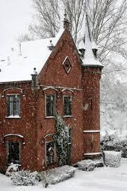 chambre d hote spa belgique un air de château chambre d hôtes spa