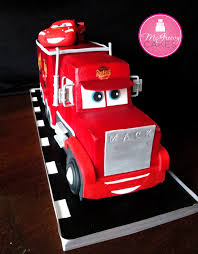car cake lightening mcqueen cars cake tutorial mcgreevy cakes
