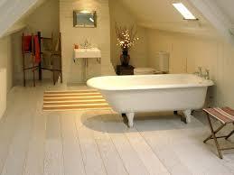 bathroom flooring ideas uk bathroom flooring ideas uk unique wood floors for bathrooms