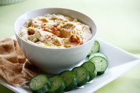 baba ganoush quote edible moments secret recipes and hummus