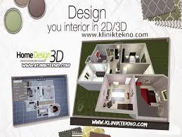 Home Design 3d Premium Apk