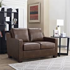 Corner Sectional Sofas by Furniture U0026 Sofa Perfect Small Spaces Configurable Sectional Sofa