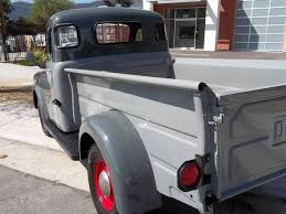 1949 dodge truck for sale dodge other xfgiven type xfields type xfgiven type