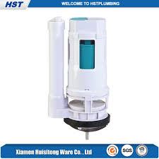 watermark dual flush valve watermark dual flush valve suppliers