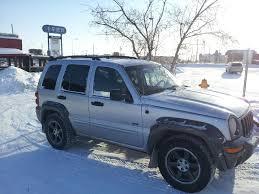 plasti dip jeep plasti dip or herculiner jeepforum com