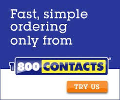 1800contacts black friday 1800 contacts coupon spotify coupon code free
