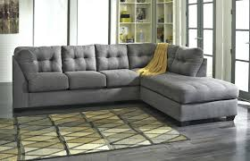 Sectional Loveseat Sofa Gray Furniture Sectional Sofa And Loveseat Grey