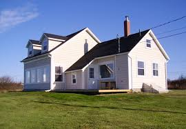 nice canada homes for sale on nova scotia oceanfront real estate