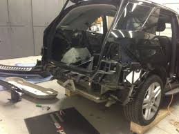 lexus rx 350 vs mercedes ml350 so you wanted a hitch on your 2014 ml350 justrolledintotheshop