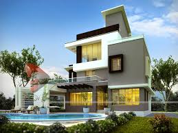 house exterior designer modern stunning exterior house design