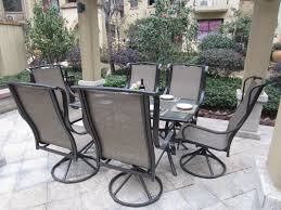 sensational wrought iron outdoor furniture for your outdoor