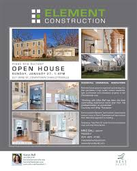 news element construction charlottesville virginia general