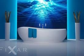 badezimmer tapete fototapete badezimmer 100 images papier peint salle de bain