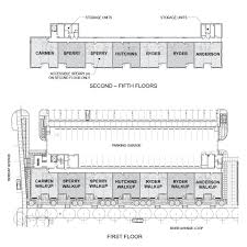 floor plans u0026 renderings 828 at the yard 828 bobcat ave