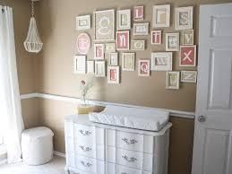 decor 68 beautiful baby room decor ideas with white baby nursery