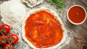 cours de cuisine rome cours de cuisine pour découvrir l de la préparation des pizzas