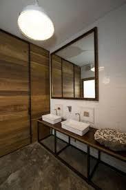 Restaurant Bathroom Design Colors Anatomy Of The Ideal Restaurant Bathroom Restaurant Bathroom