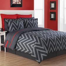 kohls girls bedding fiesta bedding bed u0026 bath kohl u0027s