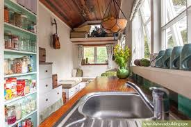 House Beautiful Design Your Own Kitchen Use These Tiny House Plans To Build A Beautiful Tiny House Like Ours