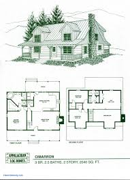 small cabin floorplans small cabin floor plans inspirational house plan log page 1 home