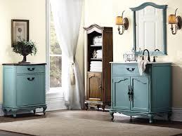 provence double sink vanity provence double sink vanity bath bathroom vanities sink